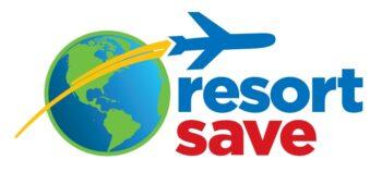 Resort-Save-Logo
